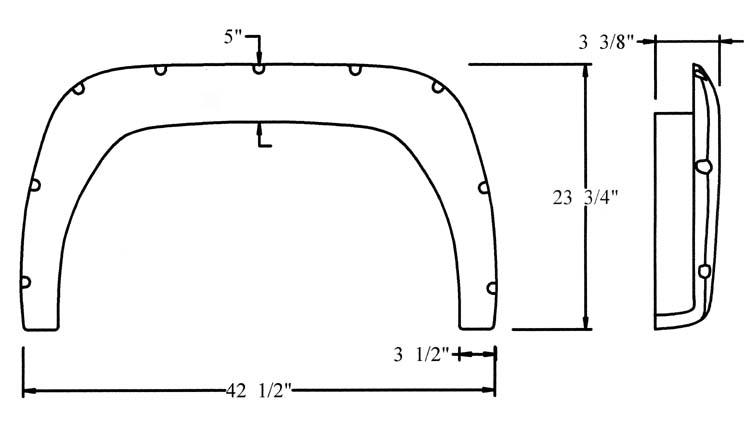 2000 FLEETWOOD FLAIR WIRING DIAGRAM - Auto Electrical Wiring Diagram