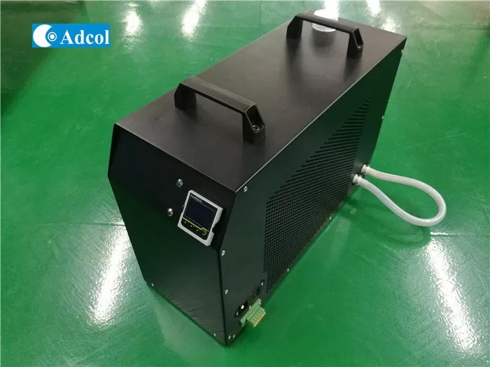 50 60 Hz Tec Thermoelectric Water Chiller Arc450 Tec