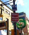hier-koennte-ein-nazi