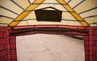 Parkplatz - Garage Zelt - Kinder Auto, Motorrad und Quad ...