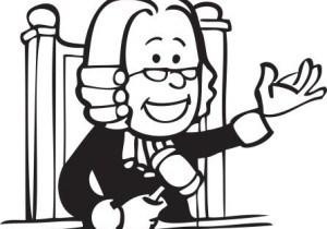 court-judge-300x226.jpg