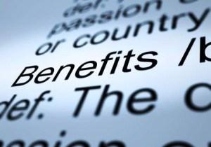 benefits-300x225.jpg