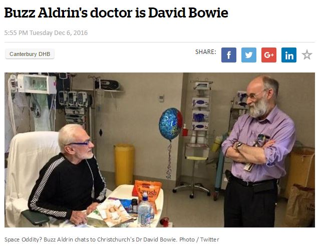 buzz-aldrin-with-david-bowie