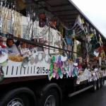 Mayords Parade 3