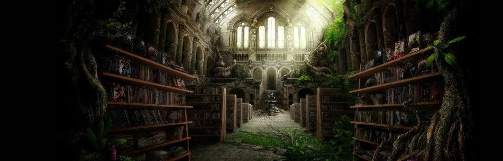 Hogwarts Wallpaper Hd Fantasy Contest Tra Predizioni E Biblioteche Maledette 4