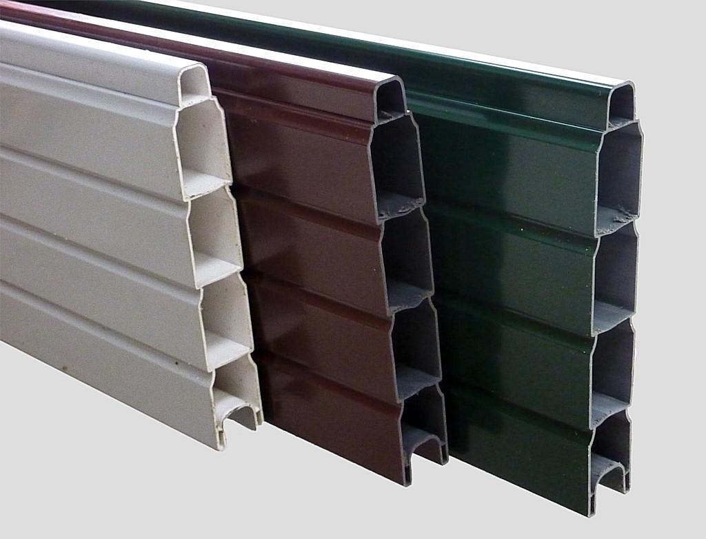 Pvc Fence Posts Bases Pvc Plastic Gravel Board Base