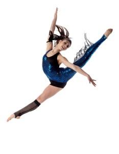 Acrobatics 03