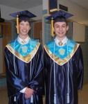 2010graduation1