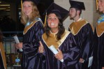 2010graduation3