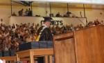 2010graduation9