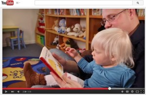 read with child graphic (875x570)