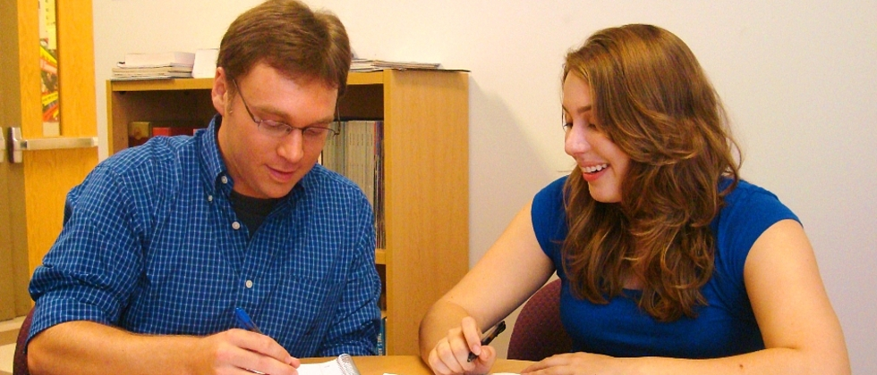 Main Line Tutoring - 8 Tips on Writing a Successful College Essay