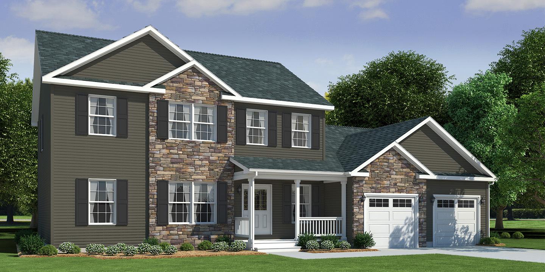 Formidable 161 Penn Ha402a Ext Western Style Ranch Home Plans home decor Western Style Ranch Homes