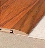 Drop And Done Loose Lay Luxury Vinyl Plank Floor LVP Tile
