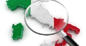 economia-crisi-italia-regoni-300x226