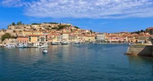 Isola_d_Elba_-_Portoferraio