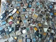 cellulari vecchi