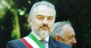 Luigi Lonardi