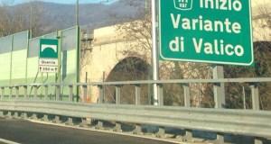 variante-di-valico-a1