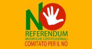 comitato-no-riforma-costituzionale-534504-660x368