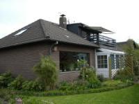 Ferienwohnung FeWo Titgemeyer Jever - Pensionhotel