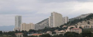 La-Rouviere-ou-Super-Marseille-0938-Super-Rouviere