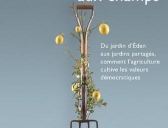 La démocratie paysanne (25/6/2016)