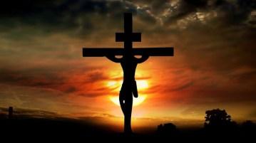 jesus-christ-cross-images-2-1