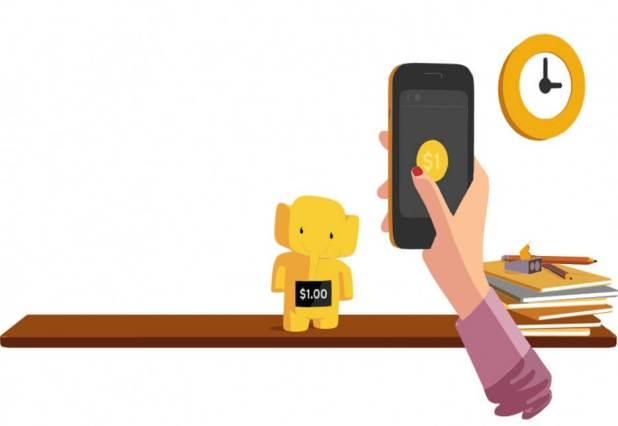 clever_kash_piggy_bank_app