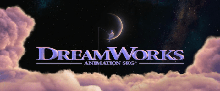 Dreamworks_Animation_2