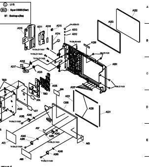 85 yamaha outboard motor wiring diagram