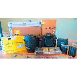 Small Crop Of Nikon 10 24mm