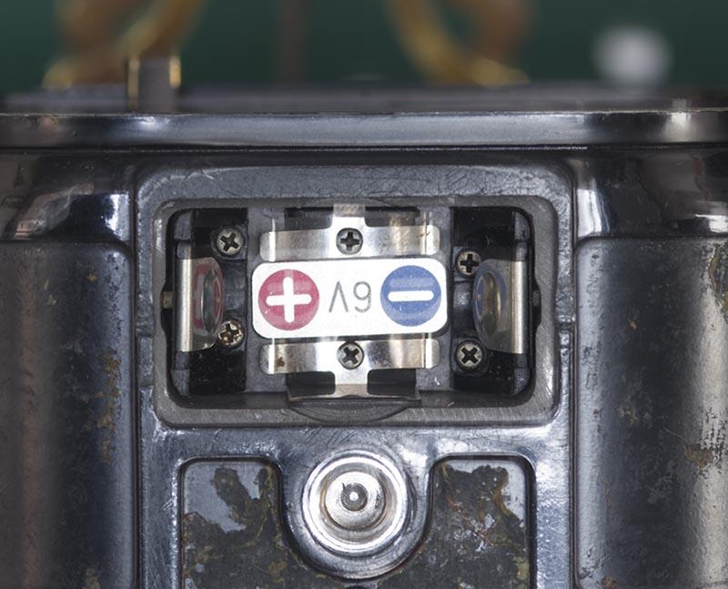 pentax 6x7 repair manual