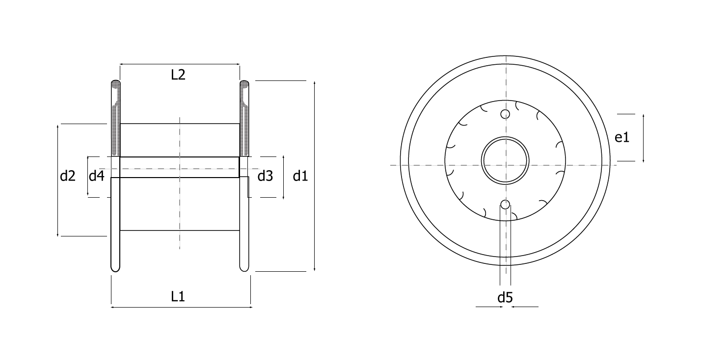 gibson wiring diagram for burstbucker pro