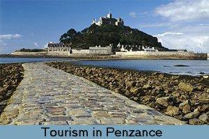 Penzance Online Complete Information Source For Penzance