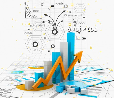 Can HR Metrics Deliver Business Success? - Peoplecorp - hr metrics