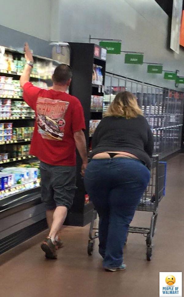 Cute Squishies Wallpaper South Dakota Archives Page 2 Of 5 People Of Walmart
