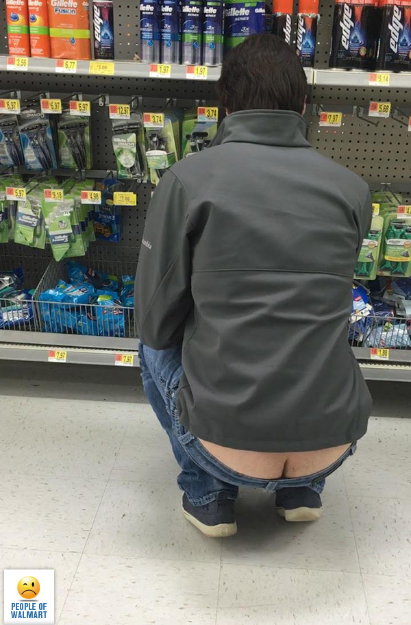 North Carolina Archives - Page 2 of 71 - People Of Walmart  People