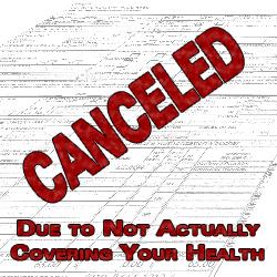people-politico-healthcare-cancellations