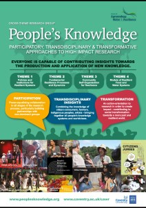peoples-knowledge-poster-b