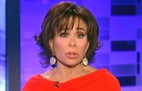 Judge Jeanine Rips CIA Deputy Director Mike Morell For Benghazi Talking Point Lies