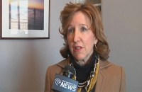 The latest NC Senate polls have confirmed Democrats' fears and our suspicions, which is that Sen. Kay Hagan is in deep, deep trouble.
