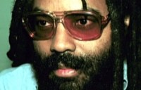 Black Panther, Convicted Cop-Killer Mumia Abu-Jamal