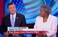Rep. Cole This Week talks Rep. Paul Ryan's anti-poverty plan, says it's a step in the right direction.