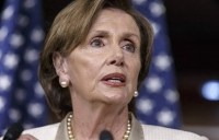 Pelosi 'Can't Handle The Truth' On Immigration: Charges Rep. Marino On House Floor