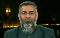 London Imam Anjem Choudary Snaps On Hannity, Exposing Islam's Vision