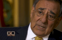 Panetta On 60 Minutes: Obama's Mistakes Allowed ISIS Takeover In Iraq, Syria