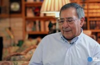 Leon Panetta: Obama 'Lost His Way' On ISIS And National Security