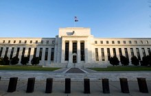 The Federal Reserve (Photo: REUTERS)