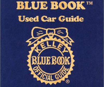 Used Boat: Kelley Blue Book Used Boat Prices